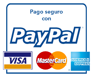 pagos-en-linea-por-pay-pal